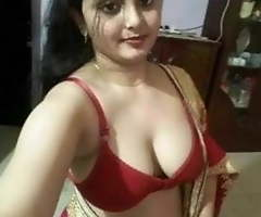 Aunty ki chudai indian aunty full masti and droll ting his h