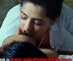 Beautiful Indian sexy heavy women shafting in hotel room