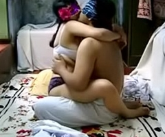 Desi Indian Savita Bhabhi Sexual intercourse Mms