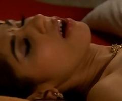 Licking Beloved Pussy Concerning India