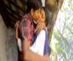 Free sex clip of desi village girl alfresco sex take unchangeable