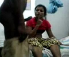 bangladeshi college teacher fucked copulation indian girl