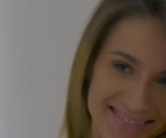Babes - White Hot  vice-chancellor  Cara clip