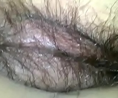 Indian hairy Pinki bhabhi showing all by husband Jeet(Jeet &amp_ Pinki Bhabhi videos)
