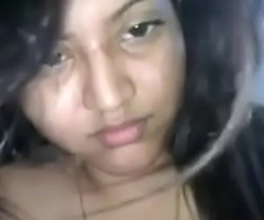 bangladeshi girl railing cock..