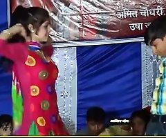 Jatrapala Masala hawt indian splendid culmination a transactions