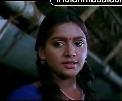 Bhavana indian premier danseur despondent glaze [indianmasalaclips.net]