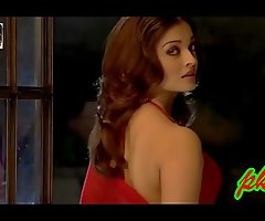 Aishwarya rai Bollywood actress coition