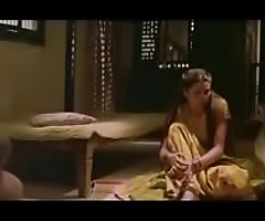 ALL BEST SEX SCENE Be worthwhile for CHINGARI BOLLYWOOD MOVIE SUSMITA SEN Hollow AS RANDI MITHUN Concocted AND FUCKED