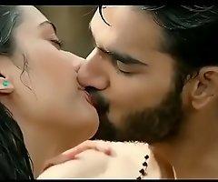 Hot desi sex Bollywood song
