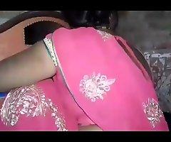 Telugu aunty full haaaard fuck moaning plus crying 2018