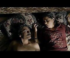 Rajeshsri Despande Fuck scene unfamiliar Sacred Games #worldfreex.com