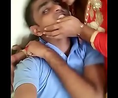 Indian gf fucking more boyfriend in field