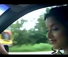 Indian real sex film watch on(http://zo.ee/19446028/indian-sex-movies)