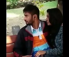 Indian down in the mouth college girl hot mms 2