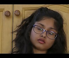 Lilo in the kitchenette II INDIAN HOT GIRLS NUDE FINGIRING II BABY COLLGE GIRL II HORNY BABY II Fur pie II NEED COCK II XVIDEOS