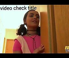 indian lesbian threesome fucked - full blear https://miniurl.pw/yasmefull