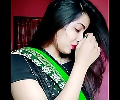 Be in charge HOT INDIAN MODEL Animated MASTI Close to BOYFRIEND SEXY MAAL Ostentatious display GF DESI