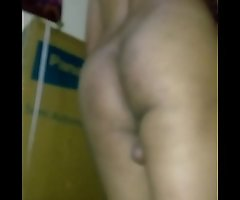 indian gay bottom effectuation indian shemale