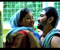Telugu Romantic Songs Alongside to Alongside - Hits Video Songs - Volume 3 - HD Video