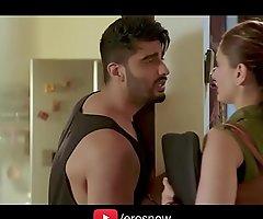 Indian Couple Copulates