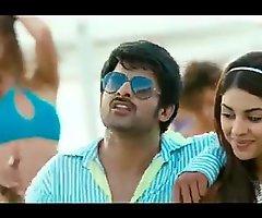 Yahoon Yahoon-(TeluguWap.Us)
