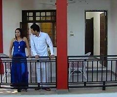 The Dirty MMS (HD) - Gunj - Rohit - Uncut Summary - Sexy B Mingle Full Telly (Low)