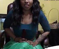 Hot Indian Sex Teacher on Web camera - fuckteen.online