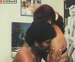 Mallu Roja Erotic Sex Scene Part 1 Sheela I Love U