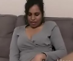 Indian Porn Personality Horny Lily increased by her much loved toy Masturbating With Dirty Sex Chat In the matter of Tamil