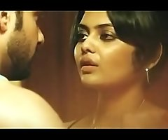 Bengali Actress Saayoni Ghosh Hot Make love to and tongue engulfing