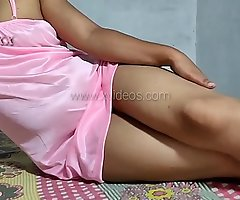 Regional bhabhi pussy fucking nearby show one's age Indian be thrilled by movie sexy