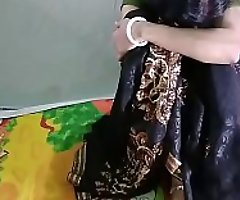 Indian fuck movie bhabi fucking take hotel with Hindi audio