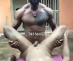 Part 2 punjabi the rabble fuck rajeev in paonta hp 7415665768