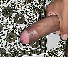 Indian fuck movie big cock