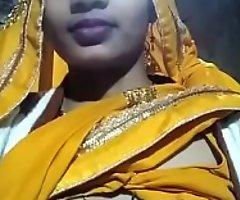 My Bhabhi Showing Say no to Beautiful Tits