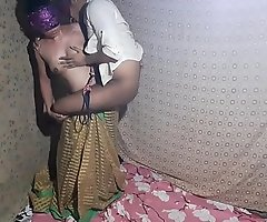 Indian School girl fucking desi indian pornography with techer pupil Bangladesh university fuck