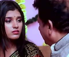 CinemaDosti liberality video collection 29
