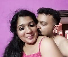 Indian hot body of men enjoying with scrimp